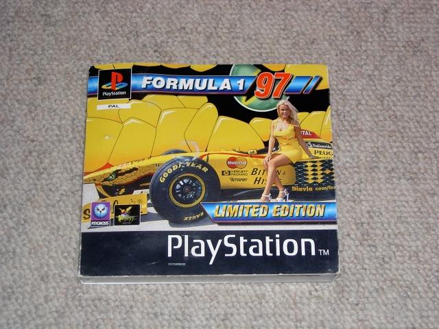 Les jeux PAL en version collector ou limitée Pict3066