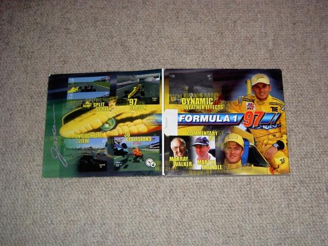 Les jeux PAL en version collector ou limitée Pict3068
